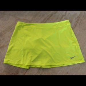 Nike Golf Tour Performance Skirt